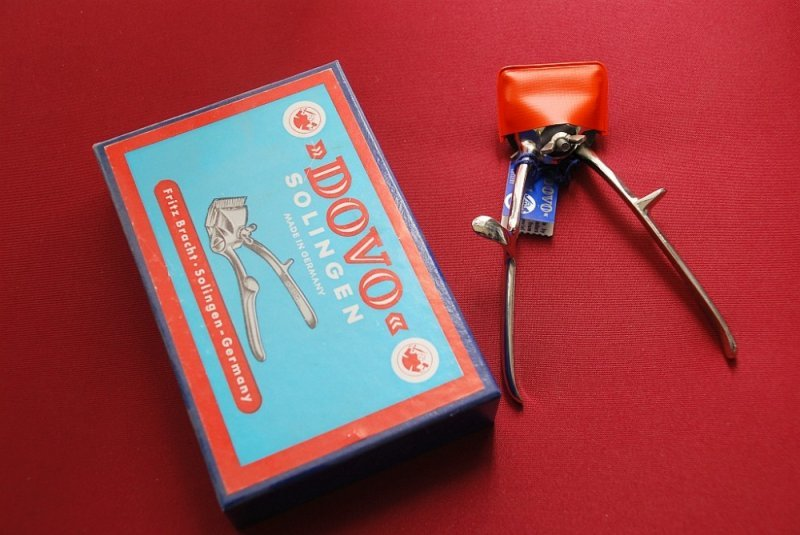strihaci-strojcek-dovo-solingen-78-00-mechanicky