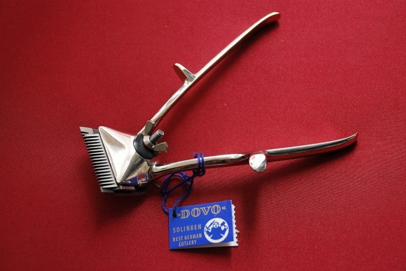 strihaci-strojcek-dovo-solingen-78-00-mechanicky 2
