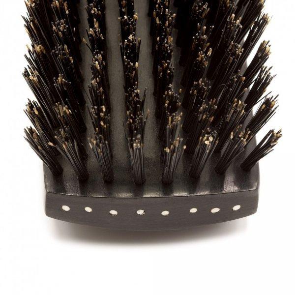 Kefa KELLER Exclusive Ebony Line - tradičná ručná výroba 6