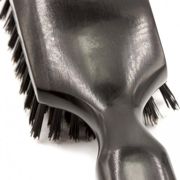 Kefa KELLER Exclusive Ebony Line - tradičná ručná výroba 7