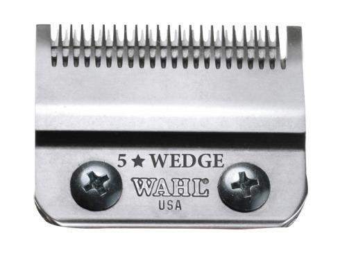 strihacie-hlavice-wahl-legend-wedge