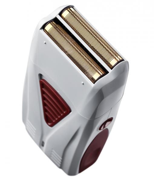 Holiaci strojček Andis ProFoil Shaver 1