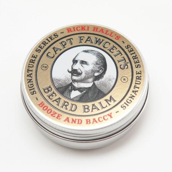 balzam-na-fuzy-ricki-hall-beard-balm-60ml