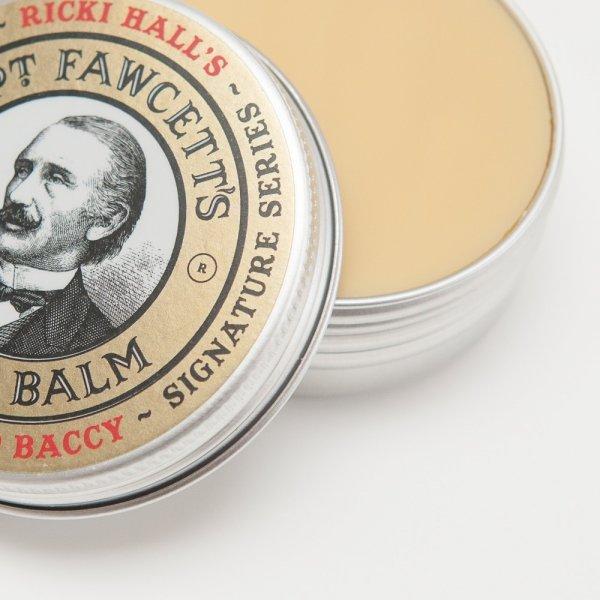 balzam-na-fuzy-ricki-hall-beard-balm-60ml 2