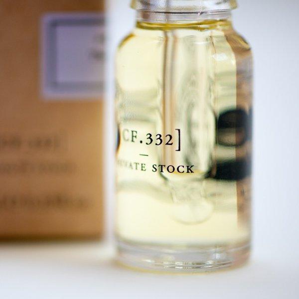 cestovne-balenie-oleja-na-bradu-private-stock 2