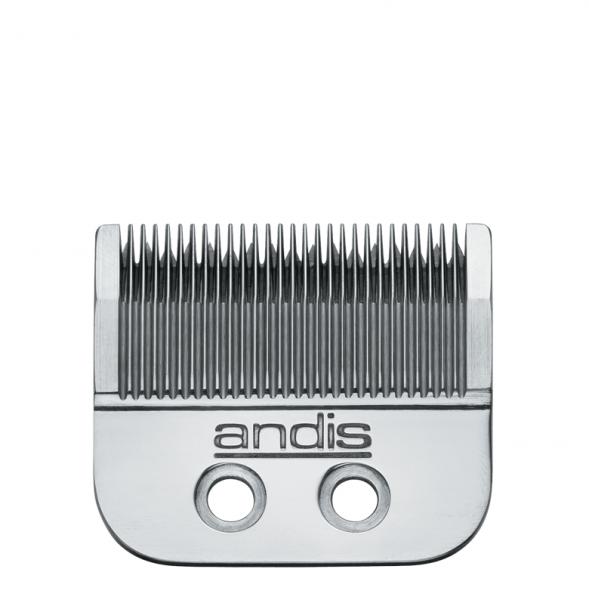 Strihacie hlavice Andis PM-1