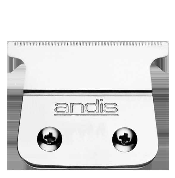 Strihacie hlavice Andis RT-1