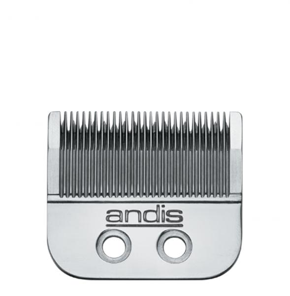 Strihacie hlavice Andis Speedmaster / Trendsetter