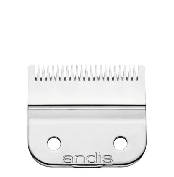 Strihacie hlavice Andis Fade