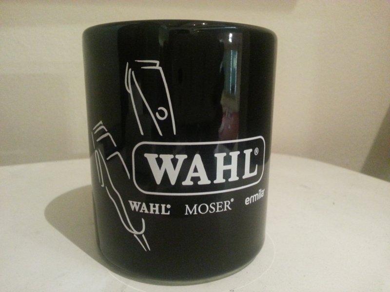 hrncek-wahl