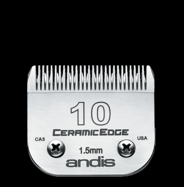 Keramická hlavica Andis CeramicEdge 1,5 mm