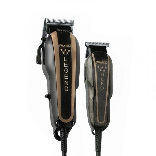 WAHL Barber Combo