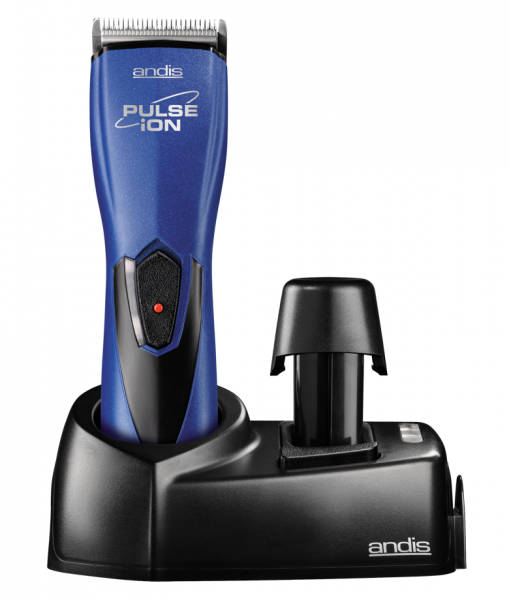 Andis Pulse Ion 2