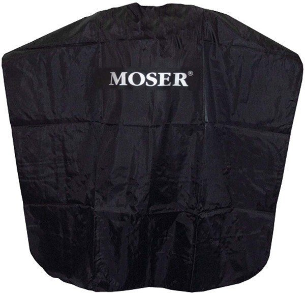 MOSER Starter Pack pre barbera 7