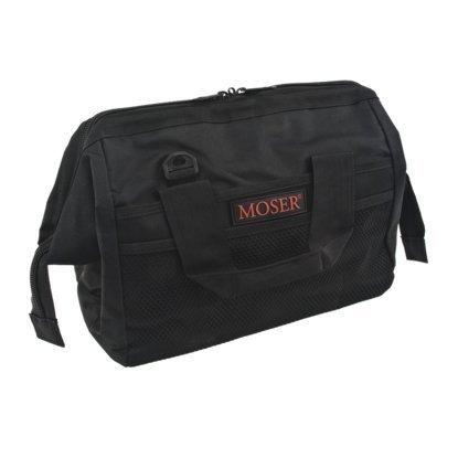 MOSER Starter Pack pre barbera 8
