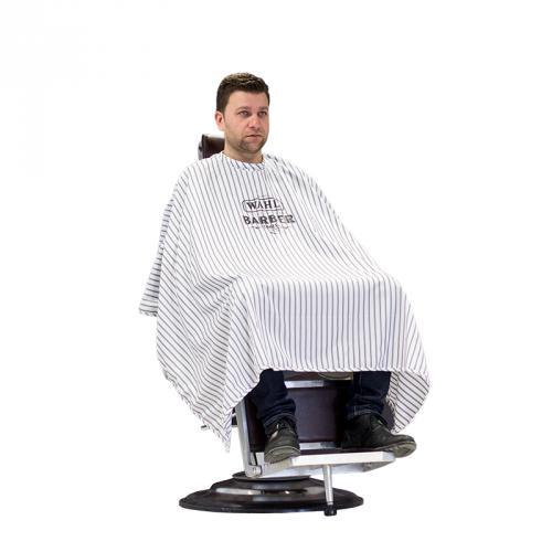 Starter Pack pro barbera - WAHL 8