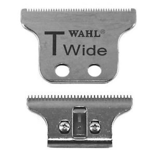 Starter Pack pro barbera - WAHL 5