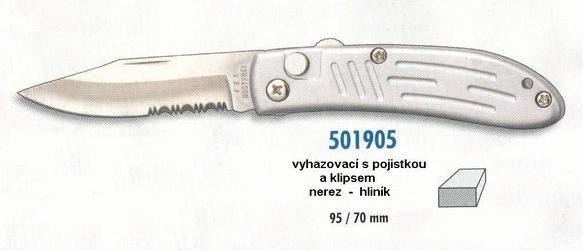 vreckovy-vyhadzovacej-noz-fes-solingen 2
