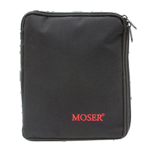Moser ChromStyle Combo (limitovaná diamantová edice) 2