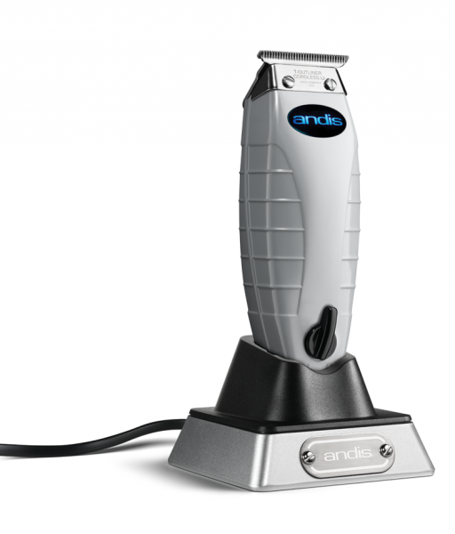 Andis Cordless T-Outliner Li 4