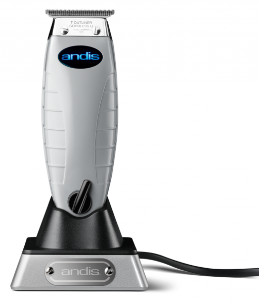 andis-cordless-t-outliner-li 2