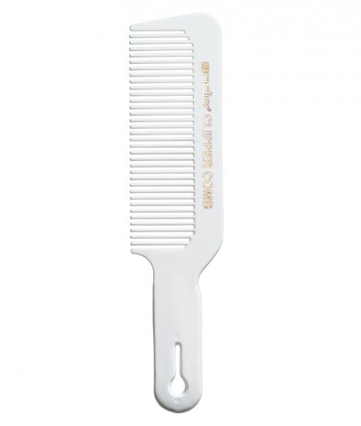 Barber hrebeň Andis (clipper comb) 1