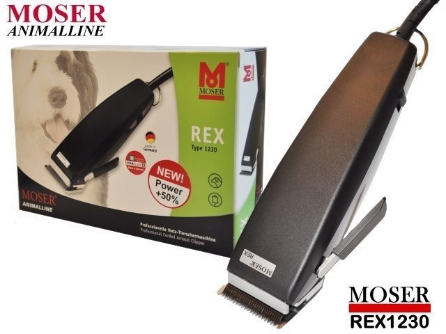 sada-moser-rex 2
