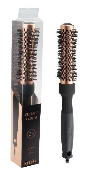 kefa-na-vlasy-ceramic-curler-turmalin-amp-ionic-25-mm