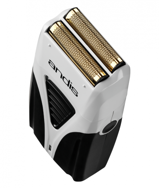 Holiaci strojček Andis ProFoil Shaver Plus 1