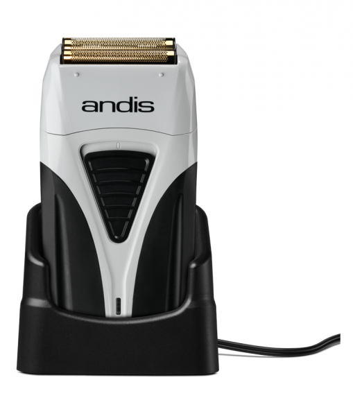Holiaci strojček Andis ProFoil Shaver Plus 3