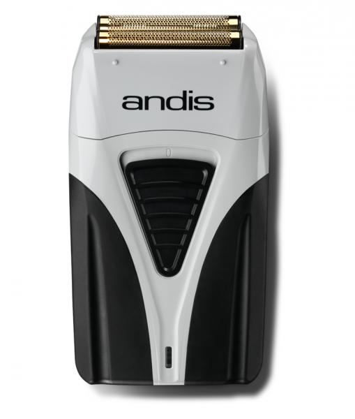 Holiaci strojček Andis ProFoil Shaver Plus
