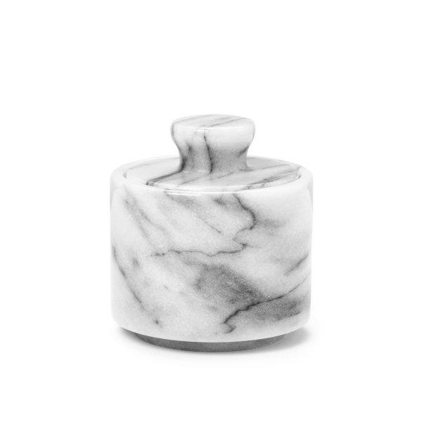 holiaci-miska-z-bieleho-mramoru