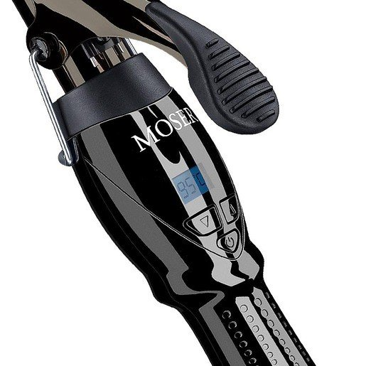 profesionalne-kulma-moser-4444-0050-titancurl 2