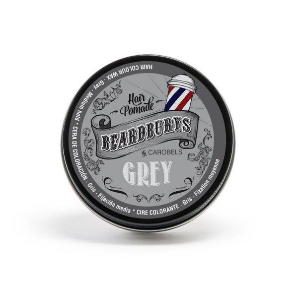 beardburys-color-grey-pomada-na-vlasy