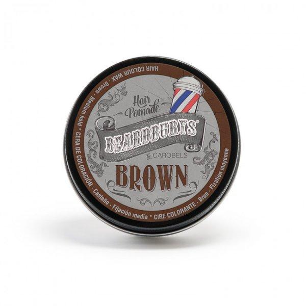 beardburys-color-brown-pomada-na-vlasy