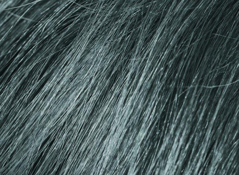 Beardburys farbiace šampón na vlasy a fúzy-šedivý 3