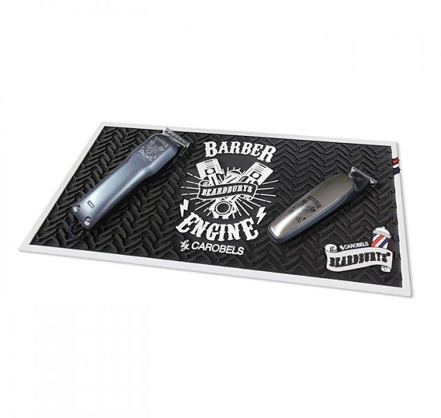 gumova-pracovna-podlozka-pre-barbery-beardburys 2