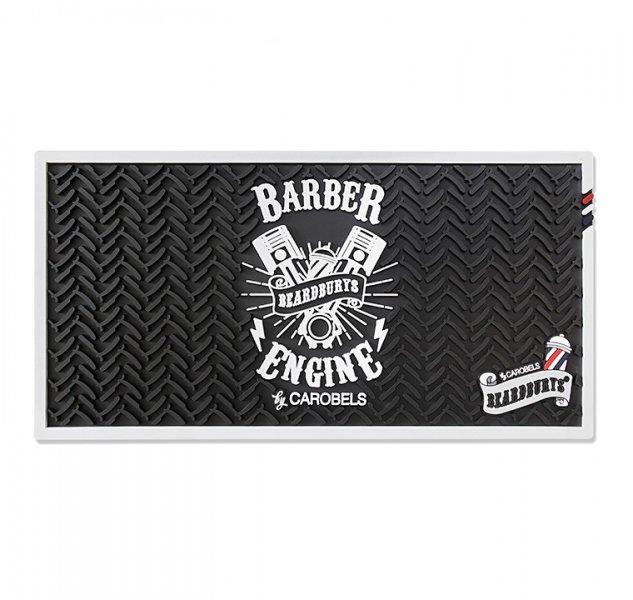 gumova-pracovna-podlozka-pre-barbery-beardburys