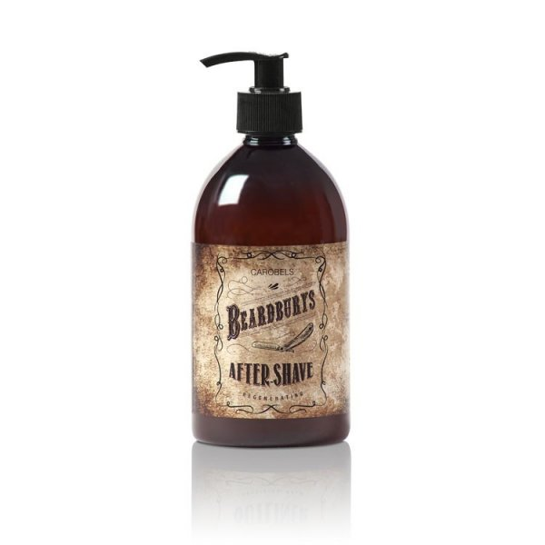 beardburys-after-shave-regeneracny-balzam-500-ml