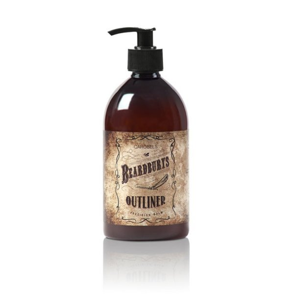 beardburys-outliner-emulsion-balzam-na-fuzy-500-ml