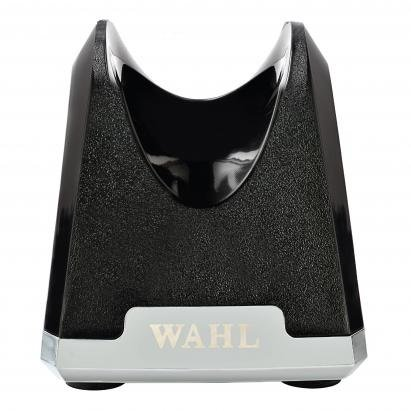 strihacie strojček wahl detailer cordless 08171-016 2