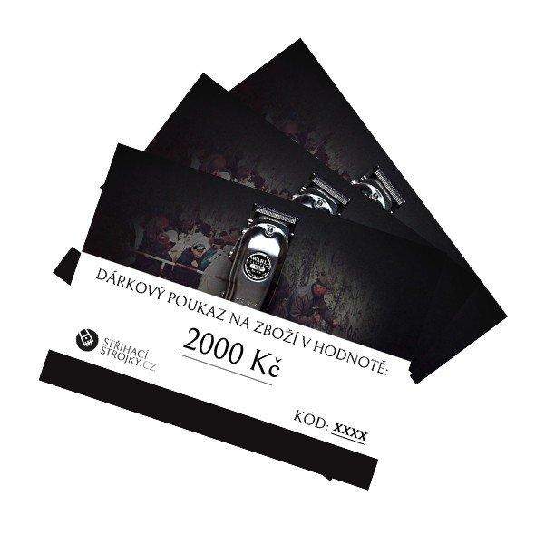 darcekovy-poukaz-na-tovar-v-hodnote-2000-sk