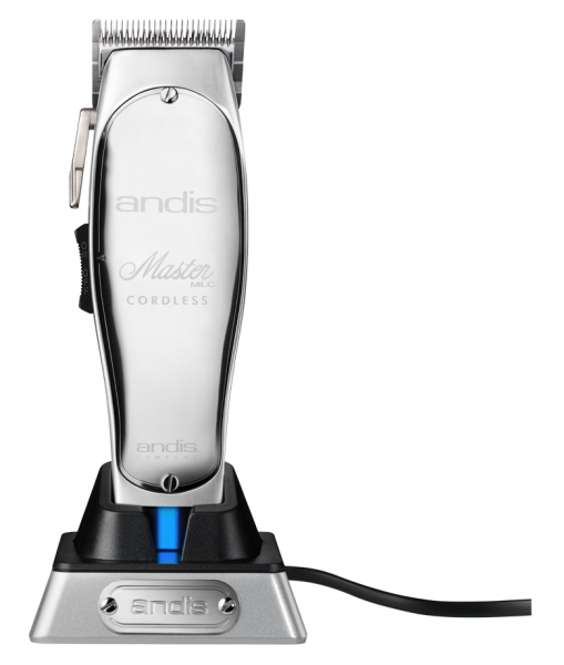Andis Master Cordless 3