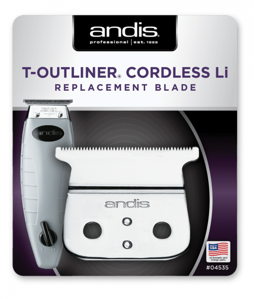 strihacie-hlavice-andis-t-outliner-cordless-li 2