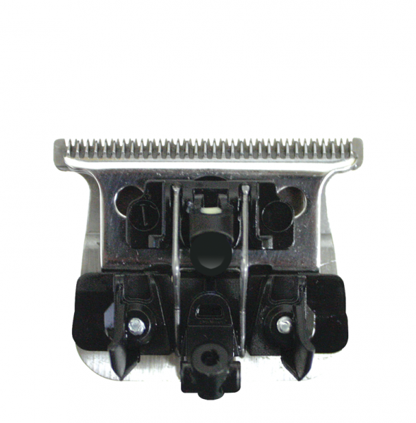 Strihacie hlavice Andis T-outliner Cordless Li 2