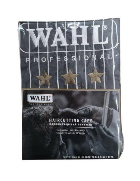 Holičské pláštenka WAHL Barber Star