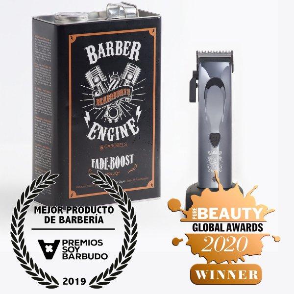 beardburys-fade-boost-plechovy-box-a-barber-podlozka