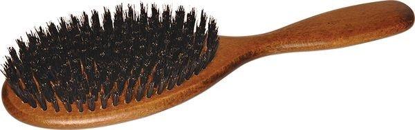 kefa-na-vlasy-keller-008-03-40