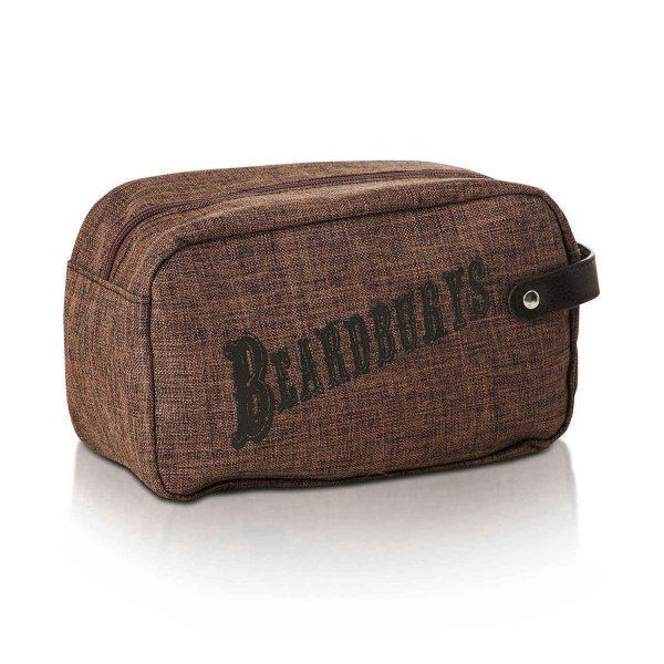 taska-na-strojceky-beardburys