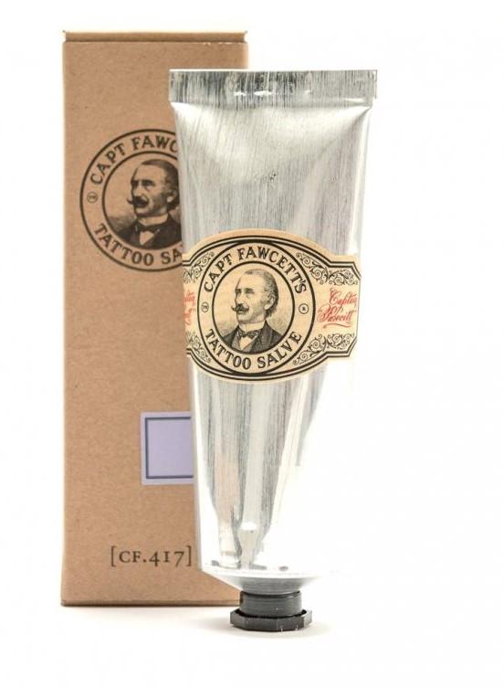 balzam-na-cerstve-tetovanie-cpt-fawcett-125-ml